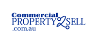 Commercial real estate for sale and lease in Hunter Valley