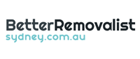 Best Sydney Removalists